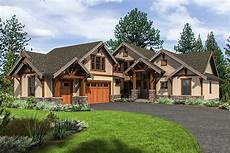 craftman house plans mountain craftsman home plan with 2 upstairs bedrooms