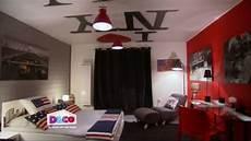 chambre enfant new york id 233 e pour une surprenante d 233 coration chambre enfant new york