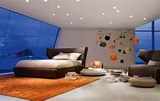 Bilder Für Jungenzimmer - coole jugendzimmer jungen