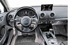 Premium Kompakte Gebrauchtwagen Test Autobild De