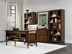 hooker furniture viewpoint home office set hoo532810459set