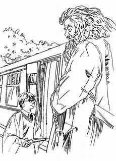 Harry Potter Malvorlagen Pdf Harry Potter Coloring Page Ausmalbilder Harry Potter