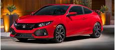 honda civic 2020 concept 2020 honda civic si concept redesign price 2019 2020