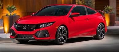 2020 Honda Civic Si Concept Redesign Price  2019