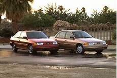 blue book value used cars 1996 ford aspire parental controls 1996 ford escort pricing reviews ratings kelley blue book