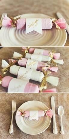 pink wedding diy party favors decoration ideas 798148