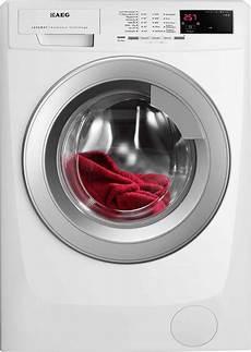 angebote waschmaschinen aeg lavamat 69670vfl waschmaschine im test 05 2020