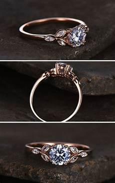 remarkable gt modern engagement rings d
