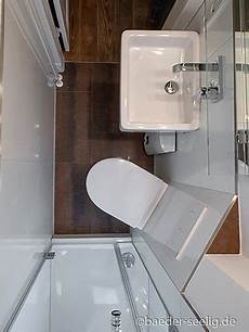 Mini Gäste Wc - badsanierung minibad in hamburg winterhude barmbek 2m 178