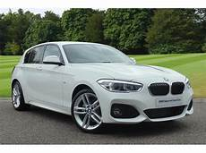 2016 Bmw 118i M Sport News Reviews Msrp Ratings With