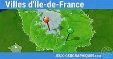 jeux de géographie jeux geographiques jeux gratuits villes d ile de