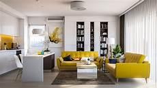 design interior online servicii de design interior