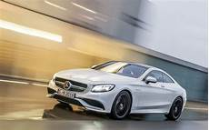 s coupe 2014 2014 mercedes s 63 amg coupe wallpaper hd car wallpapers id 4330