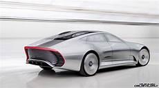iaa 2015 mercedes 2015 mercedes concept iaa