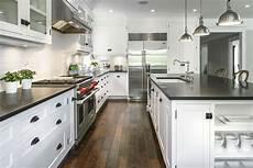 cuisine moderne luxe des conceptions de cuisine de luxe moderne