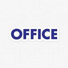 office signs printable office door decal sign for office door sticker genius