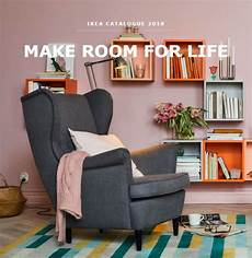 ikea catalogue 2018 now available all 328 pages