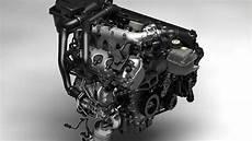 Ford 3 5 Liter Ecoboost V 6 Turbo Engine Revealed