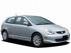 car engine manuals 2005 honda civic si on board diagnostic system 2005 honda civic reviews and rating motor trend