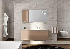 mobili arredamento bagno mobili bagno moderni soluzioni originali ed efficienti