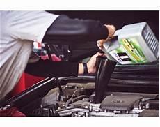 Prix De L Entretien Vidange D Une Chrysler 300c Autobutler