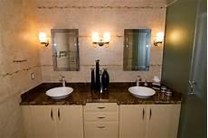 Bathroom Lighting Fixtures