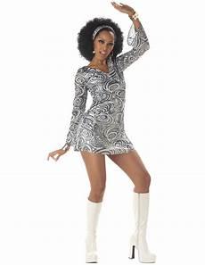 disco damen disco f 252 r damen kost 252 me f 252 r erwachsene und