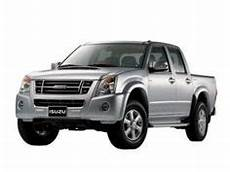 download car manuals pdf free 1992 isuzu amigo user handbook 1000 images about service manual on repair manuals manual and workshop