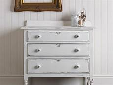 Shabby Chic Look - get the shabby chic look