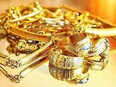 comment reconnaitre un bijou en or comment reconna 238 tre un bijou en or et en plaqu 233 or