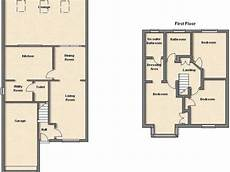 hoke house floor plan hoke house floor plan the inductive