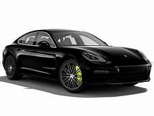 Porsche Panamera Turbo Price Mileage Features Specs
