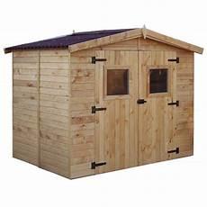 casette da giardino bambini usate casette per bambini da giardino usate casette per bambini