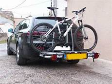 support porte moto pour cing car support velo voiture ouedkniss infos et ressources