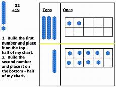 2nd grade math worksheet base ten 2nd grade math 2 digit division and 2nd grade worksheets