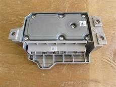 bmw airbag air bag module unit bosch 65779134280