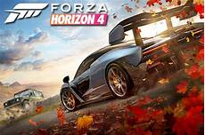 forza horizon 4 playground on listening to the community