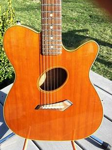buy and sell guitars g keller guitars welcome to g keller guitars we buy and sell guitars