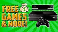 Malvorlagen Landschaften Gratis Xbox One Quot Free Quot On Xbox One No More Microsoft Points Xbox