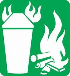 Tips Ajbs Klasifikasi Api Dalam Istilah Jenis Jenis