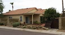 estimated cost of concrete block wall home