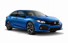 2018 honda civic hatchback monthly leasing deals specials 183 ny nj pa ct