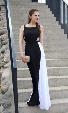 wedding guest black and white dress 25 elegant wedding guest dresses collection sheideas