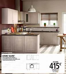 cuisine brico depot avis les cuisines brico d 233 p 244 t le des cuisines