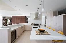 küche indirekte beleuchtung k 252 che beleuchtung offene