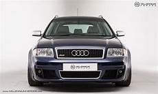 how petrol cars work 2003 audi rs 6 navigation system used 2003 audi rs6 rs6 quattro avant for sale in surrey pistonheads
