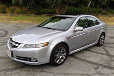 2008 acura tl type s 6 speed for sale bat auctions sold for 14 850 june 6 2019 lot