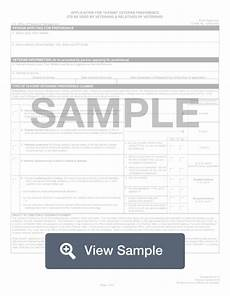 sf 15 form create download for free pdf word