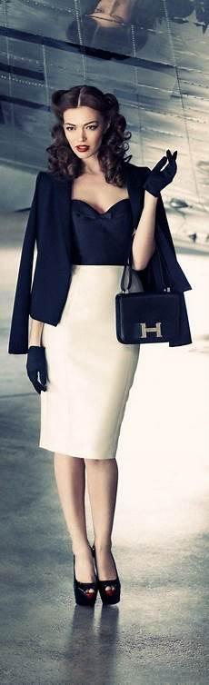 tenue guinguette femme tenue guinguette femme pantalon