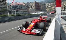 formula 1 what time is it on tv cast list and preview